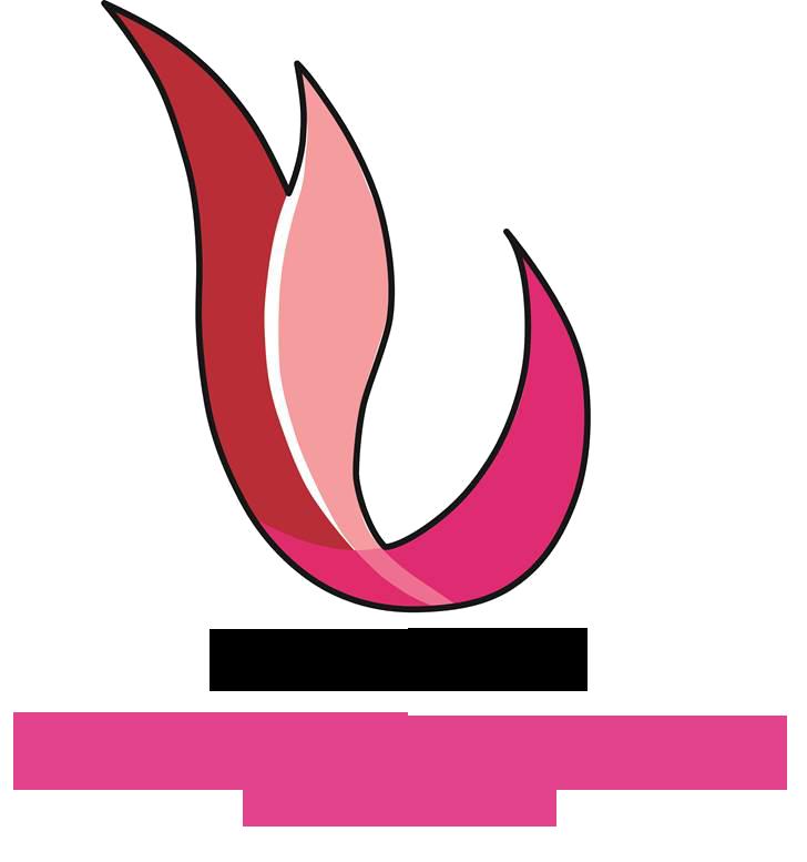 Sap Partners | Advocacy | <b>Inflammatory Breast Cancer Foundation</b>