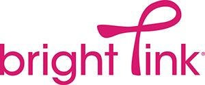 Sap Partners | Advocacy | <b>Bright Pink</b>