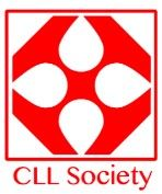 CLL Society