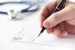 Prescribing Chemotherapy as an NP: Factors to Remember
