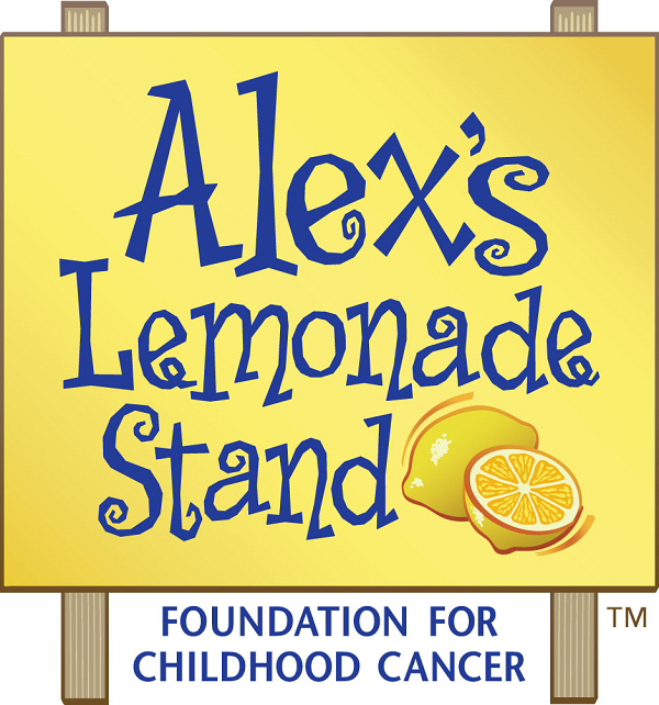 Sap Partners | Advocacy | <b>Alex's Lemonade Stand Foundation</b>