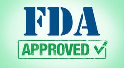 FDA Approves Umbralisib for Relapsed/Refractory MZL and FL