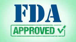 FDA Approves Expanded Indication for Keytruda in Recurrent or Metastatic cSCC