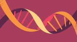 Gynecologic Cancer Genetics: Patient-Provider Communication Is Critical