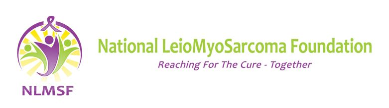 Sap Partners | Advocacy | <b>National Leiomyosarcoma Foundation</b>