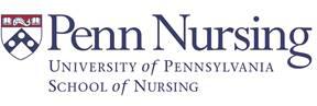 Penn Nursing Science