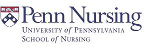 Sap Partners | Schools of Nursing | <b>Penn Nursing Science</b>