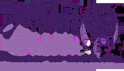 Jillian's Dream