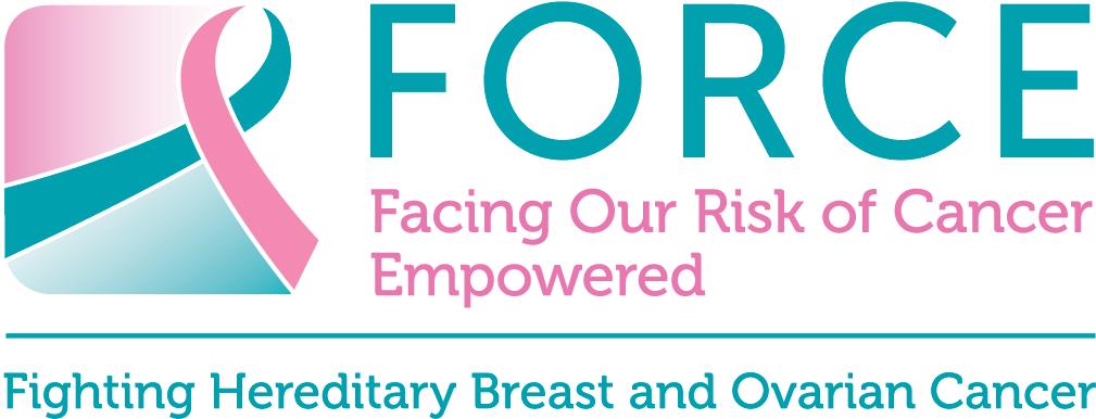 Sap Partners | Advocacy | <b>FORCE</b>