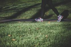 Walking Program Improves Ambulation in Patients with Hematologic Cancer