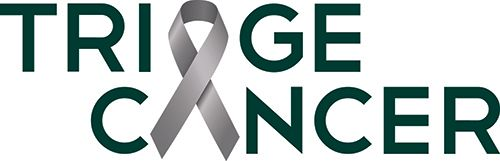 Sap Partners | Advocacy | <b>Triage Cancer</b>