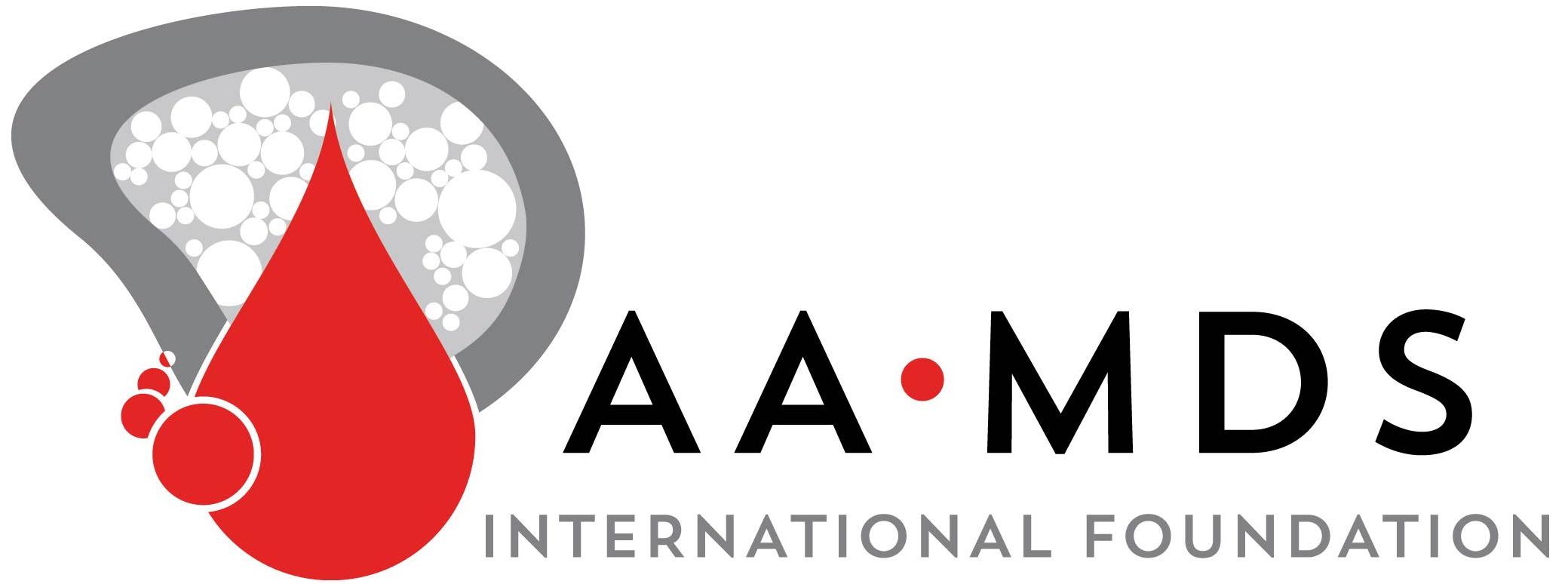 Sap Partners | Advocacy | <b>Aplastic Anemia and MDS International Foundation</b>