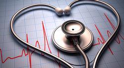 Symptom Management in CheckMate-73L Trial