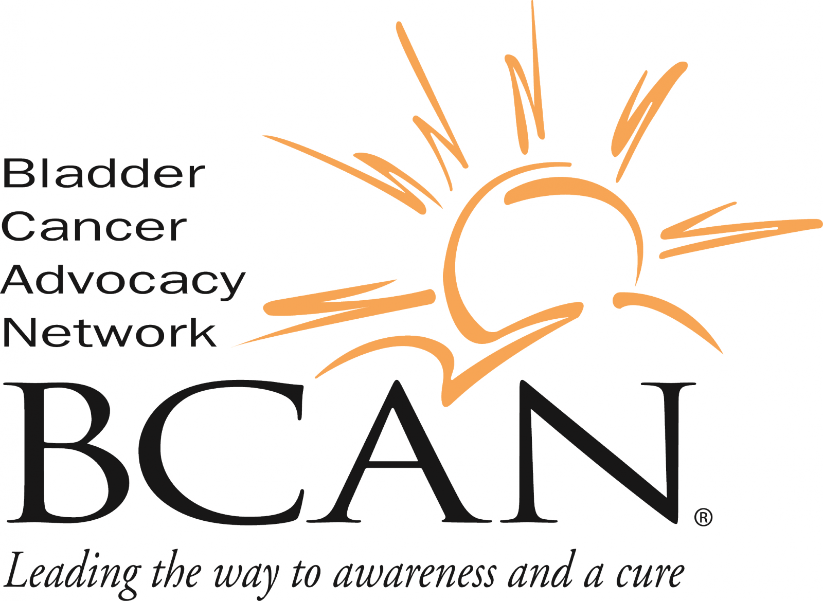 Sap Partners | Advocacy | <b>Bladder Cancer Advocacy Network</b>