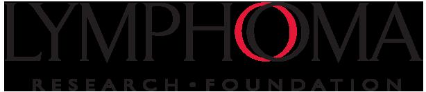 Sap Partners | Advocacy | <b>Lymphoma Research Foundation</b>