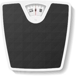 Higher BMI Linked to Superior Survival in mCRPC