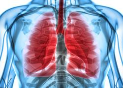Sotorasib Produces Durable Clinical Benefit in Treatment of KRAS p.G12C + NSCLC