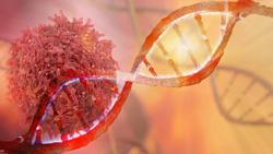 Early Study Results Show Novel Combo Therapy May Be Effective in Lung Cancer Subtype