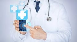 Telehealth Program Supports Family Caregivers of Patients With Brain Cancer