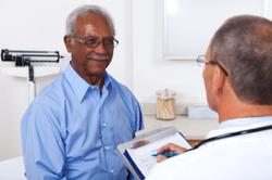 Men with Intermediate-Risk Prostate Cancer Experience Improved Sexual Function, Urinary Continence Following MRgFUS Therapy