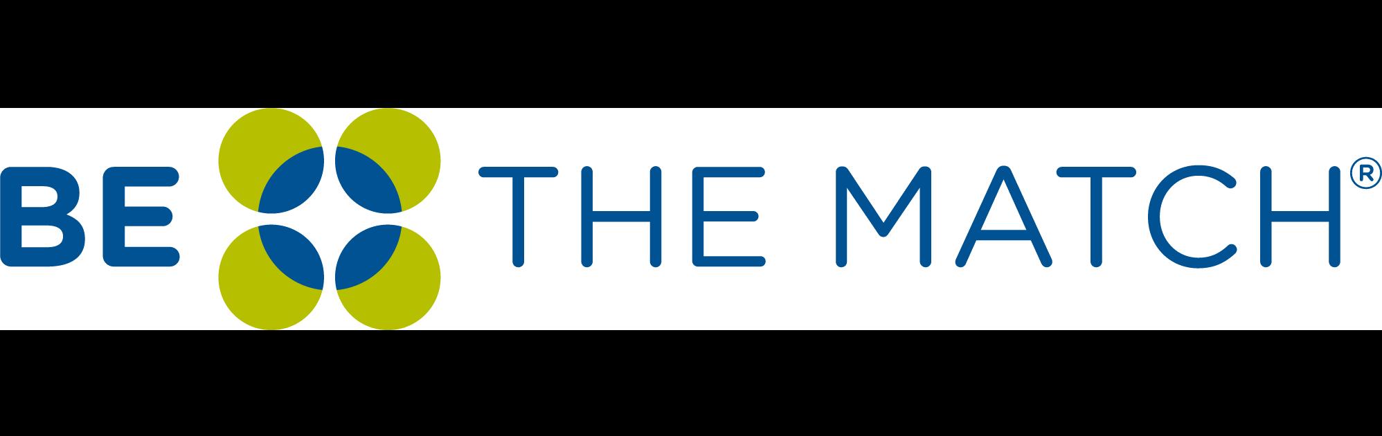 Sap Partners | Advocacy | <b>Be The Match&reg;</b>
