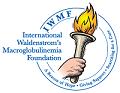 Sap Partners | Advocacy | <b>IWMF</b>