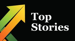 Oncology Nursing News Top Stories: July 2020