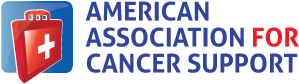 Sap Partners | Advocacy | <b>American Cancer Support</b>
