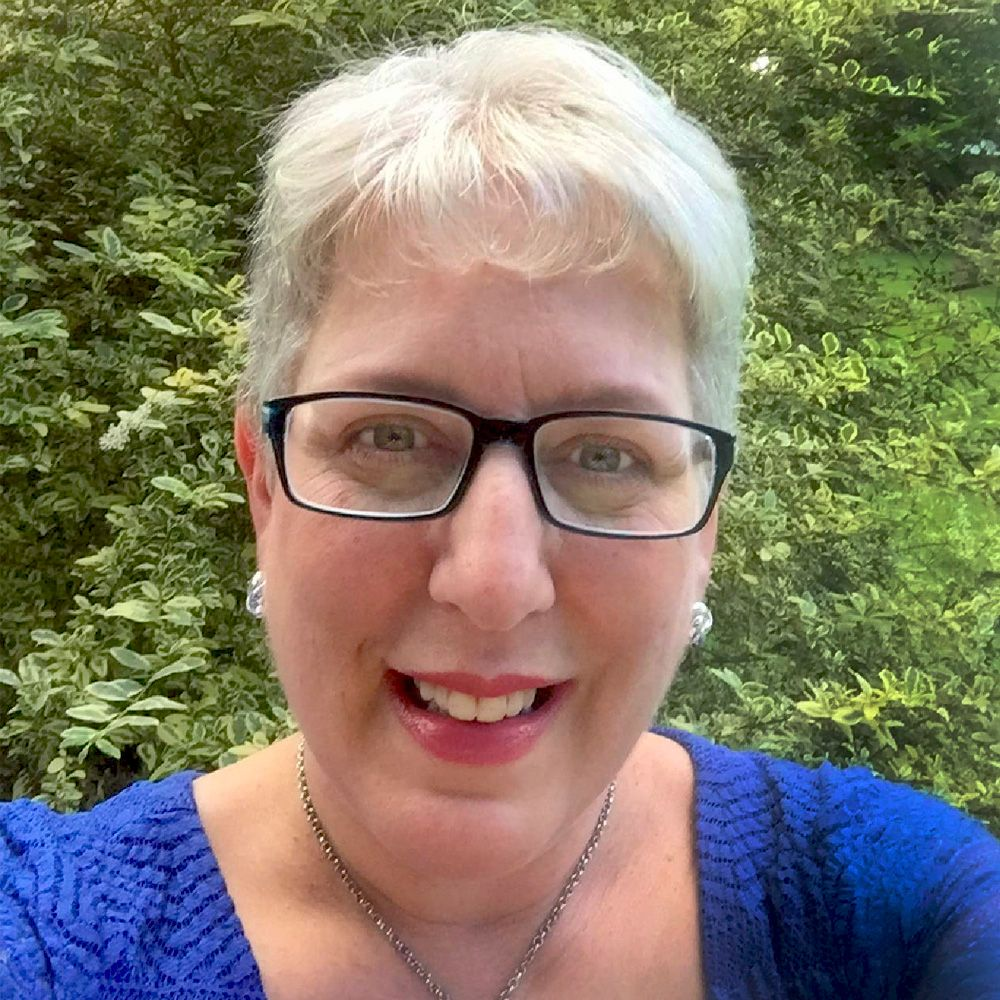 Diane Baldwin, RN, OCN, CBCN
