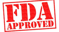 Pegfilgrastim Biosimilar Approved By FDA