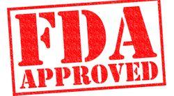 Pegfilgrastim Biosimilar Approved By FDA