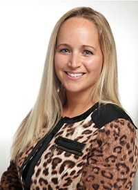 Beth Eaby-Sandy, MSN, CRNP