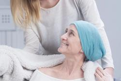 Balstilimab Zalifrelimab Combination Yields Promising Results in Recurrent/Metastatic Cervical Cancer