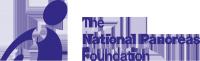 Sap Partners | Advocacy | <b>National Pancreas Foundation</b>