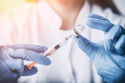 COVID-19 Vaccine May Not Be Effective in Patients With Multiple Myeloma