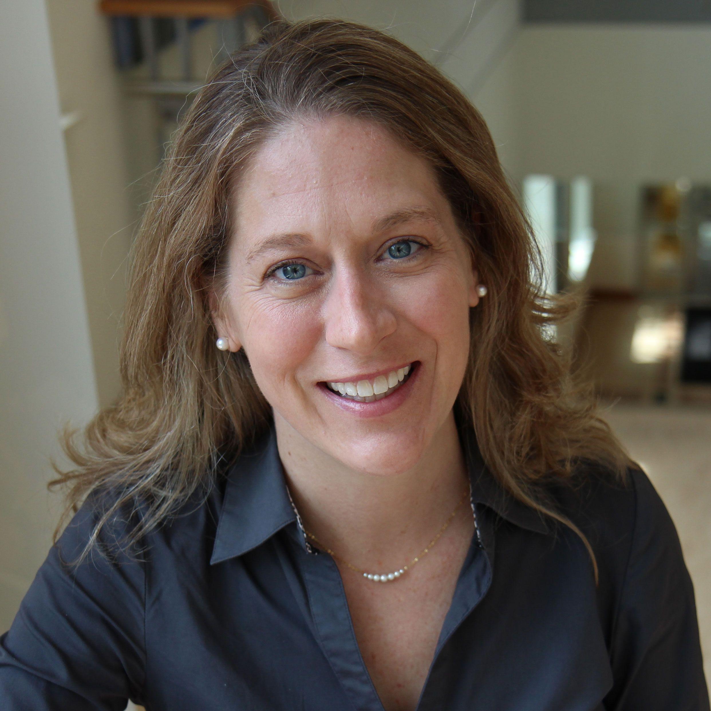 Virginia LeBaron, APRN, PhD, FAANP