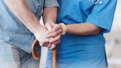 Nurses Have the Responsibility to be the 'Voice of the Patient' in Palliative Care Advocacy
