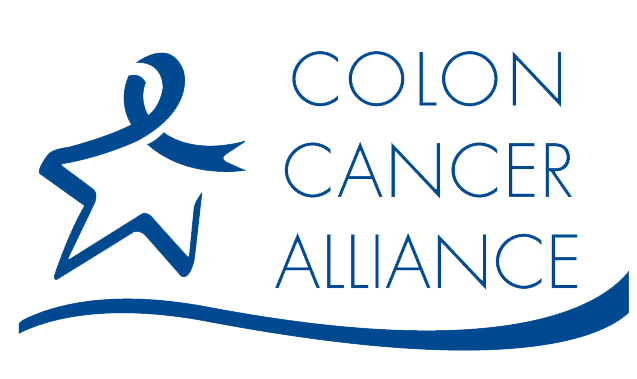 Sap Partners | Advocacy | <b>Colon Cancer Alliance</b>