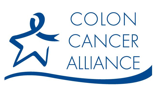 Sap Partners | Advocacy | <b>Colon Cancer Alliance</b>