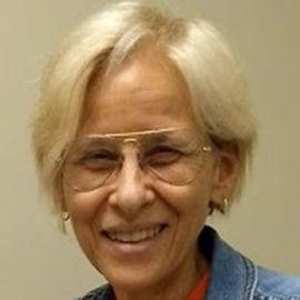 Debi Fischer, MSW, BSN, BA, LCSW, RN