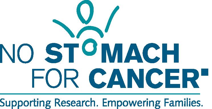 Sap Partners | Advocacy | <b>NO STOMACH FOR CANCER</b>