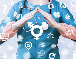 When the Oncology Team Fails the Transgender Patient