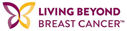 Sap Partners   Advocacy   <b>Living Beyond Breast Cancer</b>