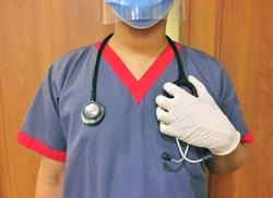 Certified Nurse Specialists' Role in Achieving DSC Certifications