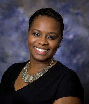 Wendy S. Garvin, MSN, APN-BC