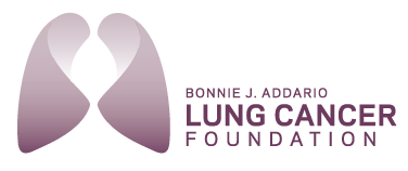 Sap Partners | Advocacy | <b>Bonnie J. Addario Lung Cancer Foundation</b>