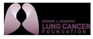 Sap Partners | Advocacy | <b>Bonnie J. Addario Lung Cancer Foundation</b>