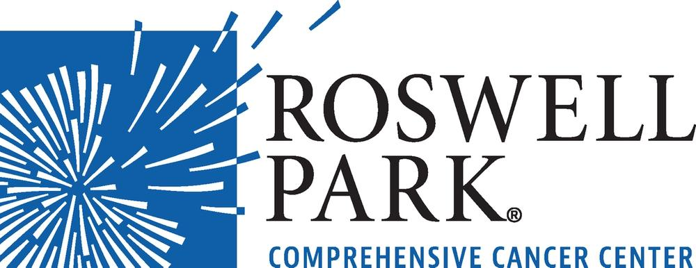 Sap Partners | Cancer Centers | <b>Roswell Park</b>