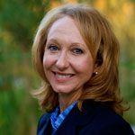 Christine Magnus Moore, RN, BSN, CPON