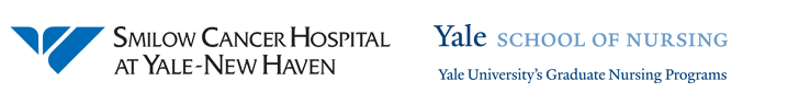 Sap Partners | Schools of Nursing | <b>Yale School of Nursing</b>